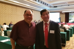 Tricor Axcelasia - Budget 2020 - 44