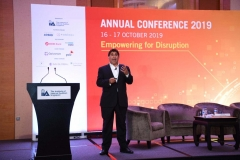 Tricor Axcelasia Annual Conference 2019